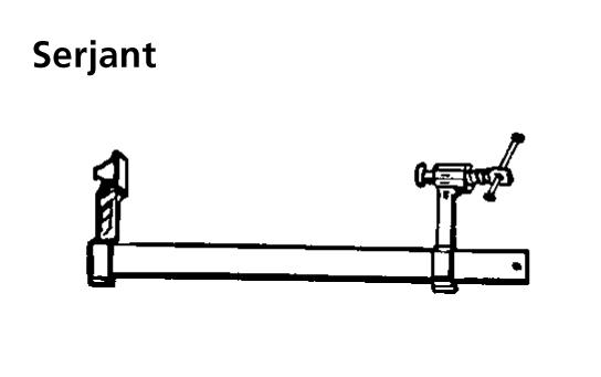 Imatge de resultat en el cercaterm