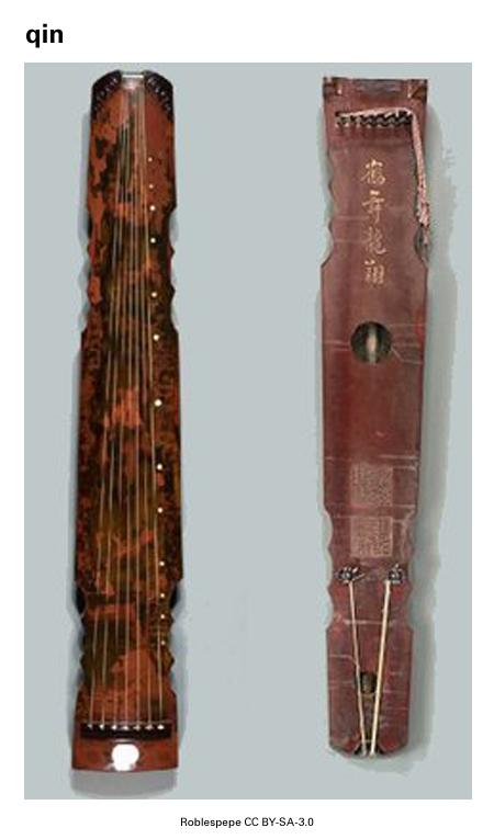 Imagen de un resultado de un térmio del cercaterm
