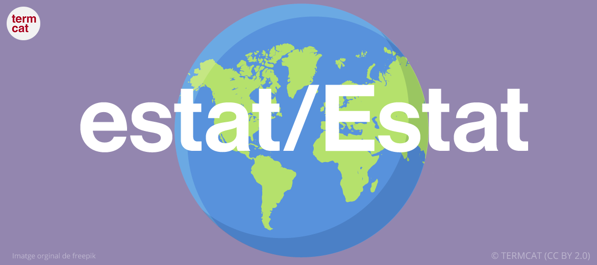estatEstat